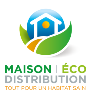 Maison Éco Distribution